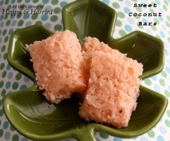Sweet and Chewy Coconut Bars 3_1
