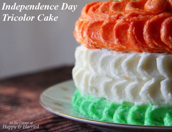 August 15th marks the 67th Independence Day of the Republic of India ...