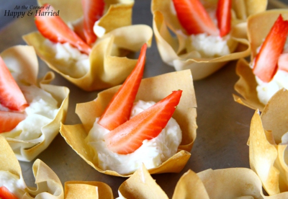 Cream Cheese Pastry Filling Recipe Cream Cheese Filled Spring