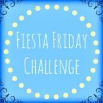 fiesta-friday-challenge-badge4