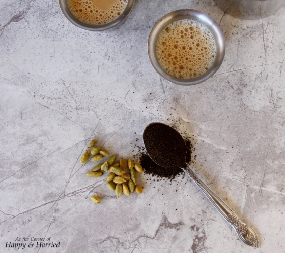 Black-Tea-Dust-and-Green-Cardamom-for-Indian-Chai